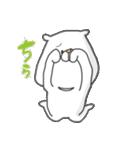 大好きな人♡くまさんより(カップル・友達)(個別スタンプ:17)