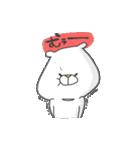 大好きな人♡くまさんより(カップル・友達)(個別スタンプ:22)