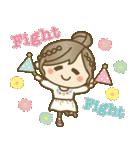 【春夏】大人ナチュラル♥2(日常)(個別スタンプ:10)