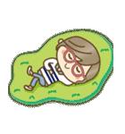 【春夏】大人ナチュラル♥2(日常)(個別スタンプ:15)