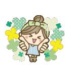 【春夏】大人ナチュラル♥2(日常)(個別スタンプ:21)