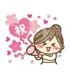 【春夏】大人ナチュラル♥2(日常)(個別スタンプ:22)
