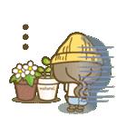 【春夏】大人ナチュラル♥2(日常)(個別スタンプ:29)