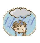 【春夏】大人ナチュラル♥2(日常)(個別スタンプ:30)