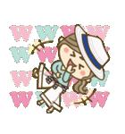 【春夏】大人ナチュラル♥2(日常)(個別スタンプ:31)