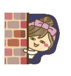 【春夏】大人ナチュラル♥2(日常)(個別スタンプ:37)