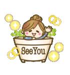 【春夏】大人ナチュラル♥2(日常)(個別スタンプ:40)