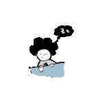 ぼんちゃん!(個別スタンプ:02)