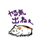 みけぺん 基本編