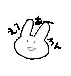 たったんすたんぷ4 関西弁(個別スタンプ:04)