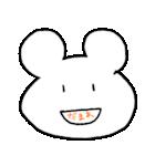 たったんすたんぷ4 関西弁(個別スタンプ:19)