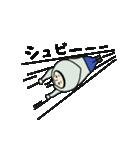 吹き出しのお供に【1】(個別スタンプ:06)