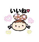 Lovely Coco・2(個別スタンプ:09)