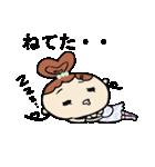 Lovely Coco・2(個別スタンプ:23)