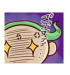 チャンスちゃん(個別スタンプ:31)