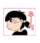 困り顔で涙目の「とっこたん」スタンプ(個別スタンプ:20)