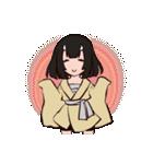 鬼っ子(個別スタンプ:26)