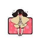 鬼っ子(個別スタンプ:27)