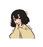 鬼っ子(個別スタンプ:30)