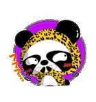 パンレンジャー4(個別スタンプ:4)