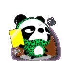 パンレンジャー4(個別スタンプ:9)