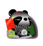 パンレンジャー4(個別スタンプ:10)