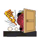 パンレンジャー4(個別スタンプ:15)