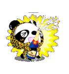 パンレンジャー4(個別スタンプ:23)