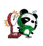 パンレンジャー4(個別スタンプ:26)