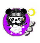 パンレンジャー4(個別スタンプ:28)