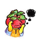 ラブリーフルーツ(個別スタンプ:26)