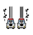元祖☆連打で楽しいスタ連スタンプ☆(個別スタンプ:17)