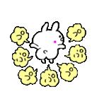 元祖☆連打で楽しいスタ連スタンプ☆(個別スタンプ:28)