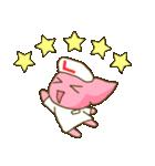休肝日!レバーちゃん(肝臓)スタンプ(個別スタンプ:31)
