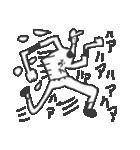 がんばれ!野球少年(個別スタンプ:18)