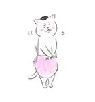 きょうの猫村さん2