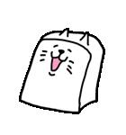 キャッ豆腐(個別スタンプ:32)