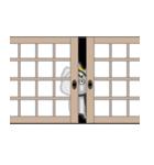 備後弁スタンプ ③【タメ語編】(個別スタンプ:27)