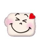 Happy Happy Boy(個別スタンプ:29)