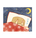 きみへ!(個別スタンプ:06)