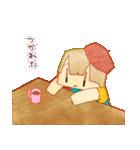 きみへ!(個別スタンプ:16)
