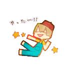 きみへ!(個別スタンプ:20)