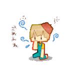きみへ!(個別スタンプ:39)