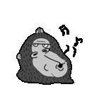 ごりっく(個別スタンプ:1)