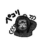 ごりっく(個別スタンプ:7)