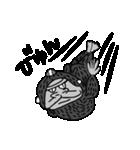 ごりっく(個別スタンプ:10)