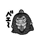 ごりっく(個別スタンプ:29)