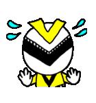 ビバムビマン(個別スタンプ:02)