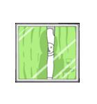 ライス兄弟3(個別スタンプ:02)