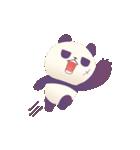 クマのみつお v2(個別スタンプ:5)